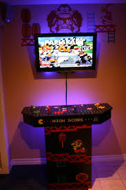 home decor store near me arcade room carpet home ideas simple games custom mame running