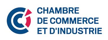 chambre de commerce international comment exporter internationalisation des entreprises cci fr