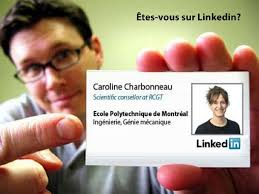 chambre des courtiers immobiliers linkedin pour les courtiers immobiliers