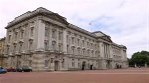 Updown Court Floor Plans by Floor Plan Buckingham Palace Youtube