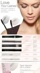 162 best mary kay images on pinterest business ideas mary kay