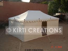 tents for rent raj tent rentals raj tents pricing raj tent for sale raj tent for rent