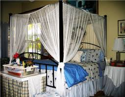Canopy Bed Frame Design Full Size Canopy Beds For Girls Marissa Kay Home Ideas The