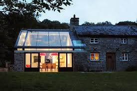 farmhouse design farmhouse design exterior transitional with glass beams local
