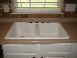 can you replace an undermount sink the solid surface and stone countertop repair blog replace drop in