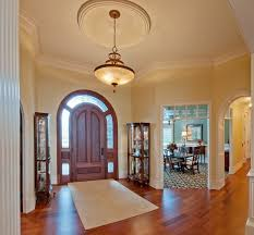 Small Entryway Lighting Ideas Small Foyer Lighting Ideas Lighting Attractive Foyer Entry