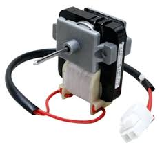 refrigerator fan noise refrigerator refrigerator condenser fan motor for lg making noise