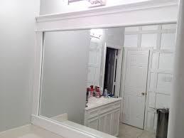 bathroom wall mirror ideas bathroom wall lights above mirror bathroom trends 2017 2018
