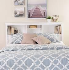 Bookcase Bed Queen Diy Bookcase Headboard Queen Home Design Ideas