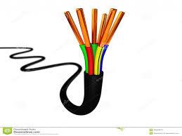 bard wiring diagram bard heat wiring diagram u2022 wiring diagrams j