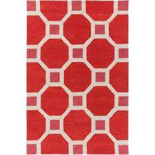 Coral Area Rugs Coral Area Rugs Rugs The Home Depot