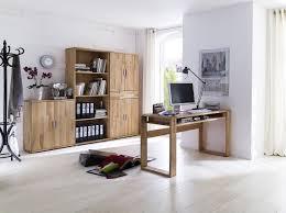 Schreibtisch Holz G Stig Schreibtisch Lumberjack Asteiche Massiv Geölt Ars Natura