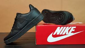 Jual Nike Field Trainer jual nike air 1 original