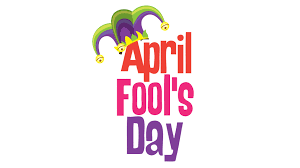 april fools day clip art best collection