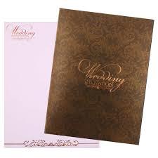 Christian Invitation Card Varnikaa Cards