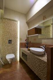 70 Best Interior Bathroom Images 70 Best Doors Ideas Images On Pinterest Architecture Doors And