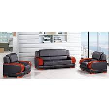 Latest Sofa Designs Wholesale Office Sofa Design Online Buy Best Office Sofa Design
