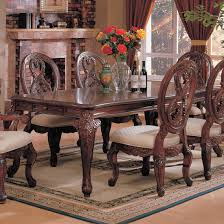 fairmont designs bourbonnais collection dining home furnishings