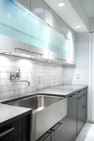 modern kitchen faucet modern black kitchen faucet safinaziz com