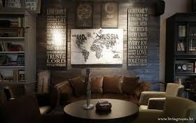 www livingroom pleasing 50 living room zagreb inspiration design of living room