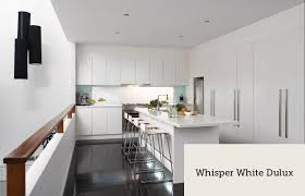 best dulux white paint for kitchen cabinets looking for a white paint