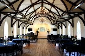 wedding chapel los angeles my fair wedding wedding planner david tutera opens new