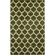 mohawk home american rug craftsmen nomad kalispell cream 5 ft x 8