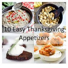 magnificent easy thanksgiving appetizers tittle jpg