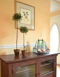 best paint for home interior paint colors for home interior small home ideas