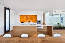Kitchen Apartment Design by Home Design 81 Amazing Small Apartment Dining Tables