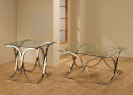 vintage coffee table legs vintage coffee table with metal legs coffee table with metal