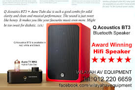 top 10 7 1 home theater systems multiple award winning q acoustics the award winnings q