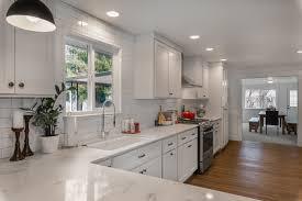 Best Design Of Kitchen Awesome Best Design Of Kitchen Gallery Home Design
