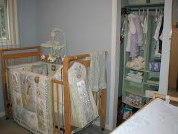closet storage for baby clothes for baby closet organizer baby