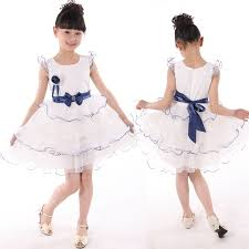 new years dresses for kids cheap dresses kids find dresses kids deals on line at alibaba