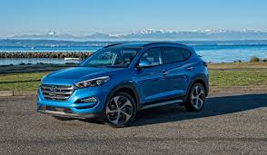 hyundai tucson 2016 hyundai tucson 2016 wallpapers hd white black red blue