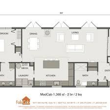 shed house design minimalisthouse co