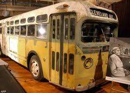 education world black history rosa parks changed the rules