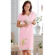 robe de chambre luxe robe de chambre femme luxe best 49 best pyjama chemise de nuit robe