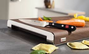 Best Kitchen Knive Your Top Five Picks For Best Chef U0027s Knife