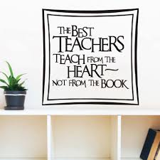 compare prices on teacher wall decals online shopping buy low