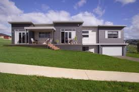 residential architectural design residential architectural design mike murphy in house design