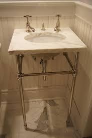 bathroom vintage bathroom sinks 27 awesome freestanding