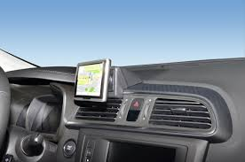 renault kadjar 2015 kuda navigatie console renault kadjar 2015 navi pdaplus