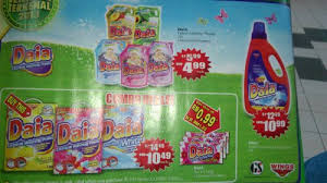 Sabun Daia harga pencuci baju serbuk sabun cleaner wash detergent price sz my