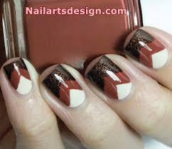 designs for nails and easy nail art designs