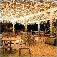deck string lighting ideas porch string lights patio string lights deck string lights ideas