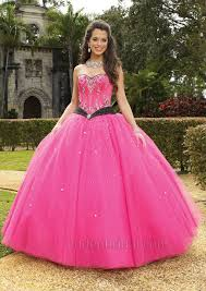 pink wedding dress hot pink wedding dresses prom dresses