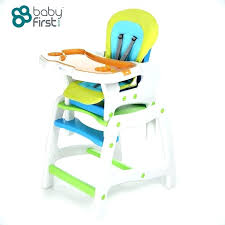 Baby Throne Chair Dining Table Dining Table Legs Etsy Rug Walmart Baby Throne