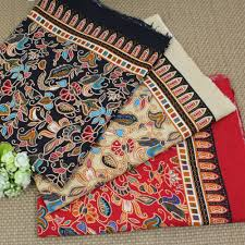 compare prices on quilting fabric patterns online shopping buy